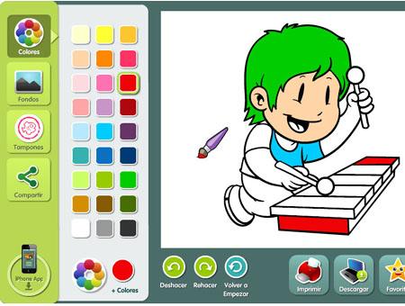 Dibujos.net