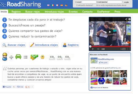 compartir-coche-roadsharing