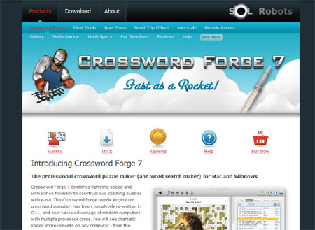 crossword-forge-7