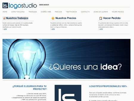 paginas-para-crear-logos-logoestudio