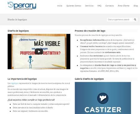 paginas-para-crear-logos-operary
