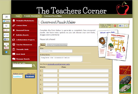 the-teachers-corner