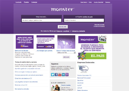 buscar-trabajo-monster
